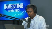 Investing Podcast: Real Estate Investing Insights; Costco, Hot IPO Stock XP In Play?