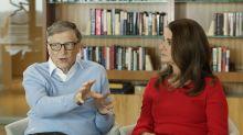 Fundación de Bill Gates aportó 44 millones en educación