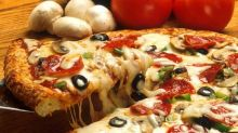 Is There More Upside to Papa John's Stock Price?