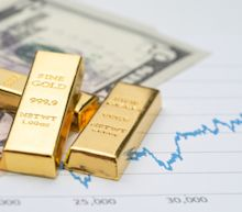 Gold Price Forecast – Gold Markets Run Into the Same Resistance