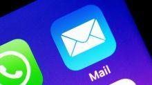 Bildung: Probleme mit E-Mails an Berliner Schulen