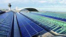 【750】興業太陽能:完成分拆興業新材料 續併財務報表