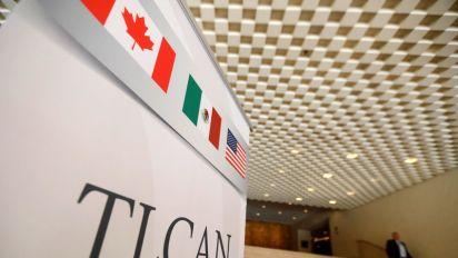 Canada, Mexico to question US auto demands at NAFTA