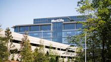 Exclusive: A sneak peek at MetLife's Building 3 in Cary (Photos)