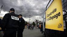 Anti-Doping-Agentur abserviert - wie der Radsport Zweifel nährt