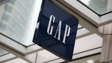Gap CEO Art Peck stepping down