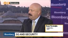 Turkcell in the Process of Becoming a Digital Provider, Says CEO