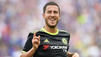 Chelsea stars alarmed by lack of transfer deals