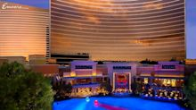 Wynn Resorts to Reopen Flagship Las Vegas Complex on June 4