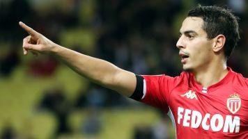 """AS Monaco, Jardim : """"Nous voulons faire plus"""""""
