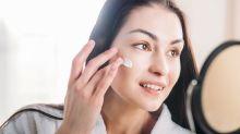Como aplicar os produtos de skincare na ordem certa