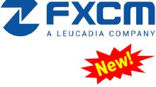 FXCM Group Makes Statement on New Logo