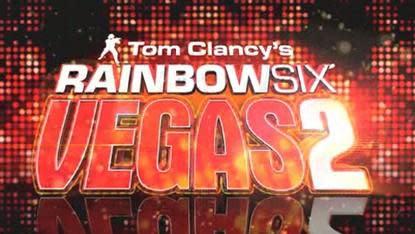 Gamerscore Blog likes Vegas 2 a little too much
