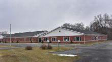 Why Regeneron bought a day care center in North Greenbush