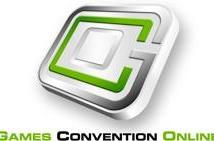Leipzig Games Convention dead, long live Games Convention Online