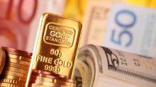 Oro: analisi fondamentale giornaliera, previsioni – Balzo dell'oro ai massimi plurimensili, ma guadagni limitati dal rialzo del dollaro USA