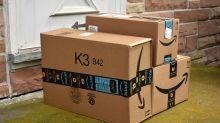 Amazon Prime Day 2020: Was für das Rückgaberecht gilt