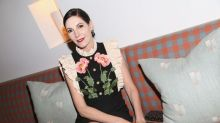 Jill Kargman of 'Odd Mom Out': 'I Do Not Own One Pair of Jeans'