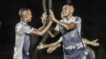 Santos pode garantir classificação na Libertadores no primeiro jogo da 'Era Rollo'