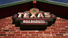 Darden's Strong Sales Boost Brinker, Texas Roadhouse as Indoor Dining Returns