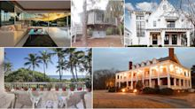 This Week's Most Popular Home Is a Party Pad in New Orleans