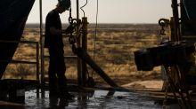 Shell se asociaría con CPPIB por toma de control de Endeavor