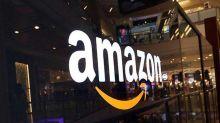 Amazon China Unit Looks To Merge With NetEase E-Commerce Business