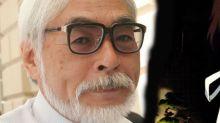 """Shopping ciné : """"L'oeuvre de Hayao Miyazaki, le maître de l'animation japonaise"""""""