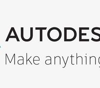 Autodesk Extends Invitation to Join Financial Results Conference Call
