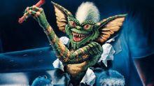 La idea original de 'Gremlins' era mucho más terrorífica
