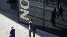 Nomura Suspends Two Junk-Bond Traders in London