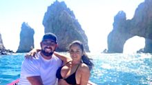 Mom is 'living her best life in Cabo' after divorce from cheating husband — and the internet loves it