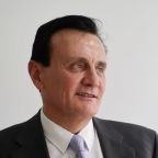 AstraZeneca's chief confirms pledge of 40 million COVID-19 shots to EU in first quarter