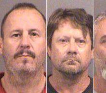 Kansas Militia Members Known as 'The Crusaders' Wanted to Kill Muslims, Prosecutors Say