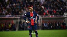 Com Neymar, PSG volta a jogar no Parc des Princes após duas rodadas no Francês