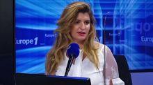 """Marlène Schiappa répond aux critiques sur la surveillance de l'ancienne rue de """"Charlie Hebdo"""""""