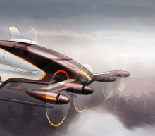 Airbus Wants to Test Its Prototype Flying Car in 2017