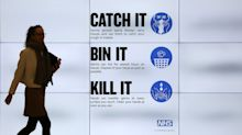The 360: Can the NHS deal with a coronavirus pandemic?