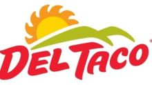 Del Taco Expands in California's Central Valley with New Bakersfield Location