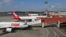 Latin America's largest airline LATAM files for U.S. bankruptcy protection