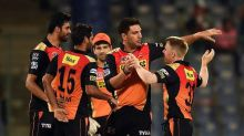 IPL 2017 RPS vs SRH: Sunrisers Hyderabad (SRH) Today's probable playing 11 against Rising Pune Supergiant (RPS)