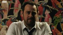 EastEnders: Mick Carter To Face Prison As Danny Dyer Takes Leave Of Absence