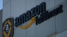 Exclusive: Amazon zooms in on central Mexico for large new warehouse
