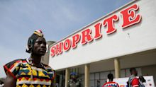 Shoprite's entry shows Kenya is still a sweet spot for retail investment in Africa