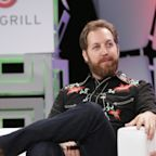 Former Investing 'Shark' Chris Sacca Just Trashed the GOP's Health Care Bill