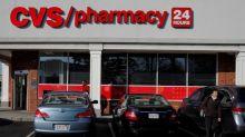 CVS profit beats estimates; will hold off on new major deals