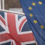 Brexit: UK and EU identify 27 outstanding Northern Ireland-related issues