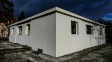 Bauhaus design turns 100 as disputes over its legacy churn