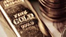 Precio del Oro Pronóstico Diario: El Mercado Registra un Gap Alcista Pero Cede las Ganancias