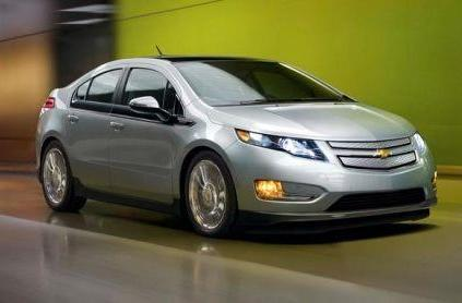 Chevy explains why two MPG numbers are better than one